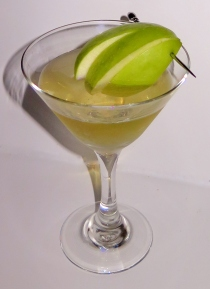 Herfordtini Martini