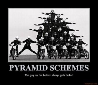 pyramid-schemes