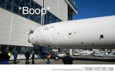 airplane-boop