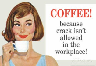 coffee-crack