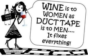 wine-is-like-ductape