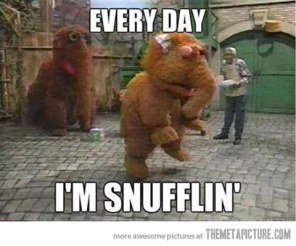 elephant-dancing-snufflin