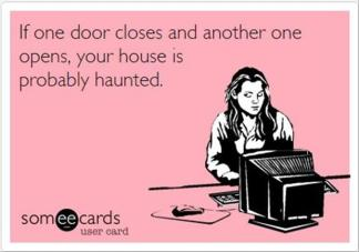 funny-haunted-house