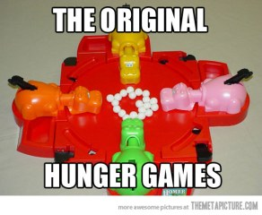 hungry-hippos-game