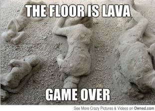 pompeii_floor_is_lava