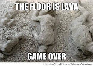 pompeii_floor_is_lava