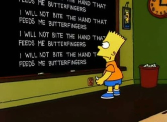 The-Simpsons-butterfinger
