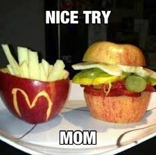 apple mcdonalds
