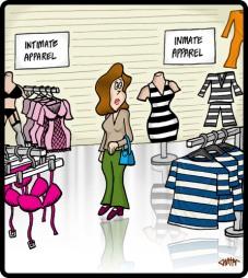 inmate_apparel