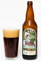 Townsite Biere d'Hiver