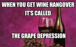wine-grape-depression