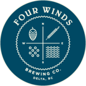 four-winds-brewing