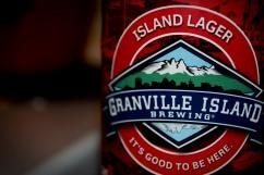 Granville Island Island Lager.jpg