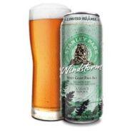 Stanley Park Windstorm Pale Ale