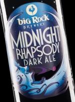 Big Rock Midnight Rhapsody.jpg
