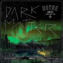 Hoyne Dark Matter