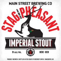 Main Street Stag & Pheasant Imperial Stout.png