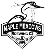 Maple Meadows Brewing