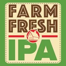 Russell Farm Fresh IPA