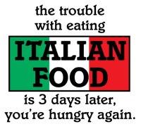 Italian-Food