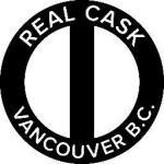Real Cask Brewing