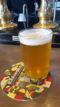 Steel Toad Kermode West Coast IPA