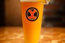 Yaletown Brewery