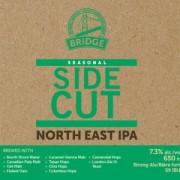 Bridge Side Cut IPA