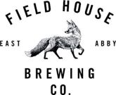 Field House Brewing Logo