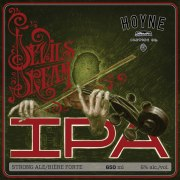Hoyne Devil's Dream IPA