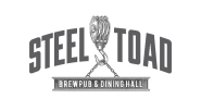 Steel Toad Brew Pub
