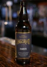 Dageraad Amber Ale
