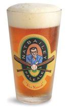 Granville Island Nat Bailey Pale Ale