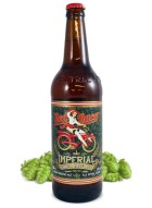 Central City Red Racer Imperial IPA