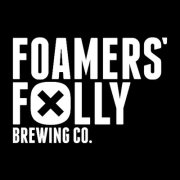 Foamers' Folly Brewing