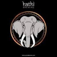 Hathi Brewing