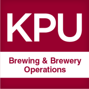 Kwantlen Brewing Program