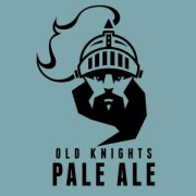 Main Street Old Knights Pale Ale