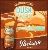 Parkside Dusk Pale Ale