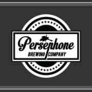 Persephone Dry Stout