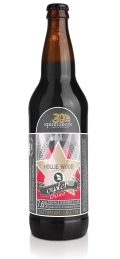 Spinnakers Hollie Wood Oyster Stout