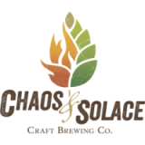 Chaos & Solace Brewing
