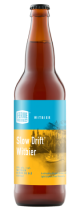 Fernie Slow Drift Witbier