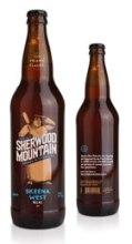 Sherwood Mountain Skeena West Pale Ale