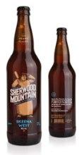 Sherwood Mountain Skeena West Pale Ale