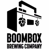 boombox-brewing