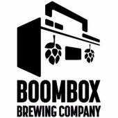 boombox-brewing