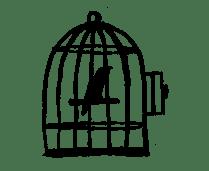 brassneck-stockholm-syndrome