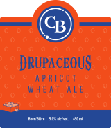 cannery-drupaceous-apricot-wheat-ale