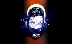 driftwood-cry-me-a-river-gose